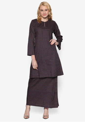 plus length dresses at nordstrom