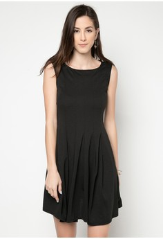Sd Cammie Dress