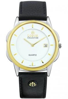 Classy Lambeth Watch