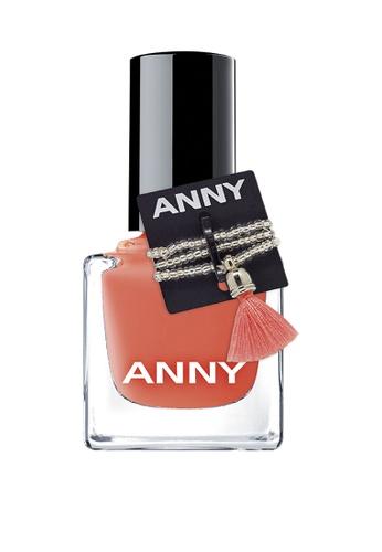 Anny orange Nail Polish in Hang Loose AN606BE52OODPH_1