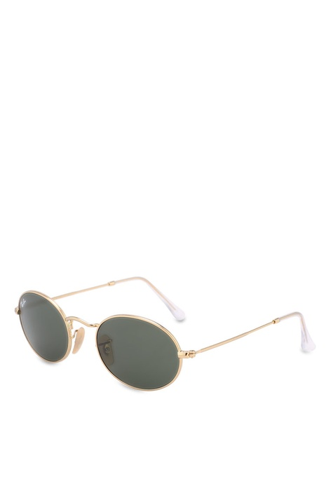 0bd40267410 Shop Ray-Ban Round for Men Online on ZALORA Philippines