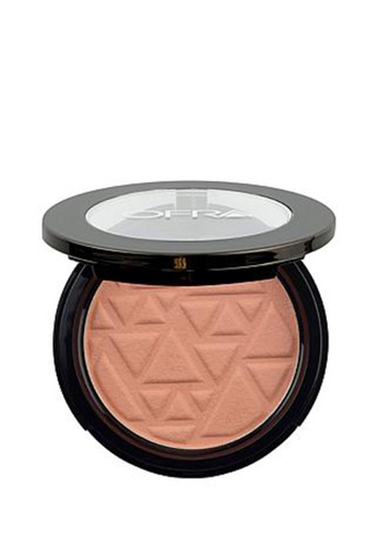 Ofra orange XL Blush in Mai Tai D1144BE3906BD3GS_1
