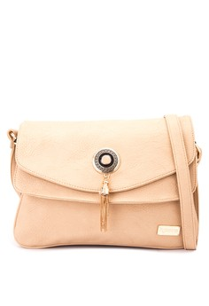 Shoulder Bag D3309