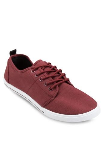 Krisskross 繫帶運動鞋、 鞋、 鞋CottonOnKrisskross繫帶運動鞋最新折價