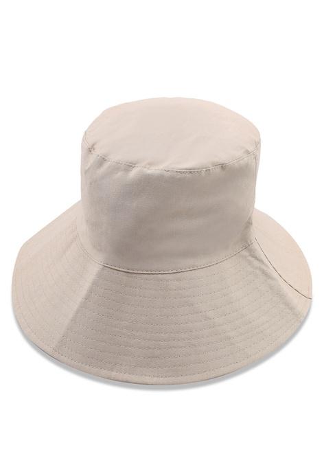 83eda8eb9fd Shop Women s Hats Online