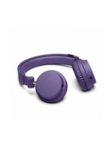 UrbanEars purple ZINKEN Headphone - purple UR131AC49WOSHK_1