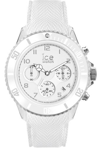 Ice-Watch white ICE dune - White IC770AC2V3RCHK_1