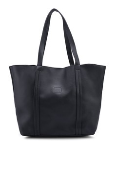 Lana Pu Shopper Bag
