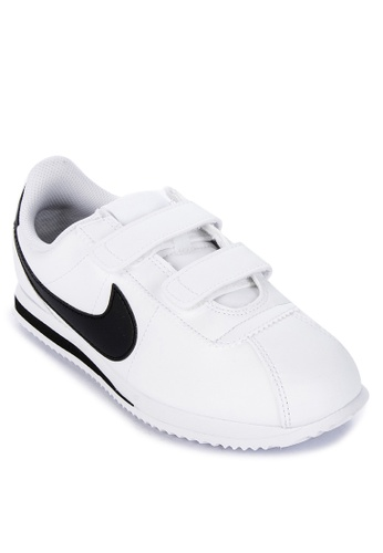 Descripción del negocio archivo Escrutinio  Shop Nike Boys' Nike Cortez Basic SL (PS) Pre-School Shoe Online ...