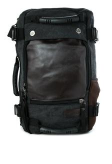 Stylebox American Choice Backpack MK-15006-4 Php 1000.00 NOW Php 900.00 ·  Durashield Backpack Hawk Durashield Backpack Php 999.75 · Don Duffle  Backpack e6510838bda3d