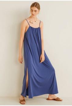 d4bbc524 Buy Mango Dresses For Women Online | ZALORA Singapore