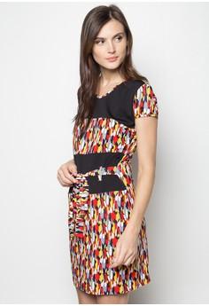 Dea Dress