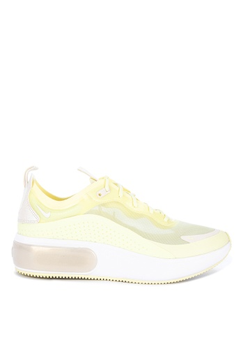 W Nike Air Max Dia Lx