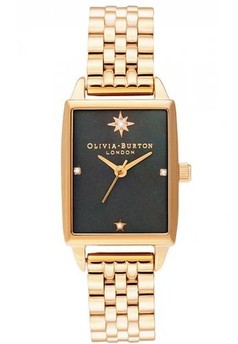 Olivia Burton gold Olivia Burton Celestial GOLD Women's Watch (OB16GD60) A33C5AC9A79331GS_1