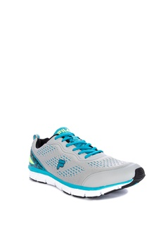64fdc610a3387 Shop Running Shoes For Men Online On ZALORA Philippines