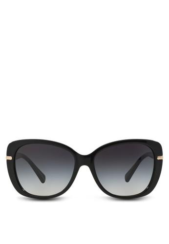 Poppy Uptown zalora 內衣太陽眼鏡, 飾品配件, 飾品配件