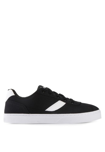 League black Austin LE825SH64FJFID_1
