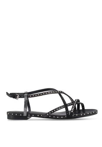 0ee2aa311326 Buy ALDO Prardossi Sandals Online on ZALORA Singapore