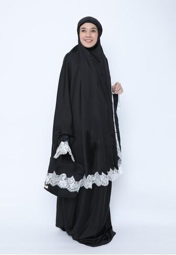 DA by Dhini Aminarti black Denizli 35A43AA650F773GS_1