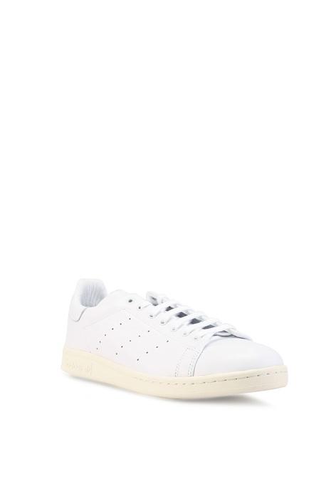 7ad1ee90ae3 adidas HK | Buy Original adidas Online Now | ZALORA Hong Kong