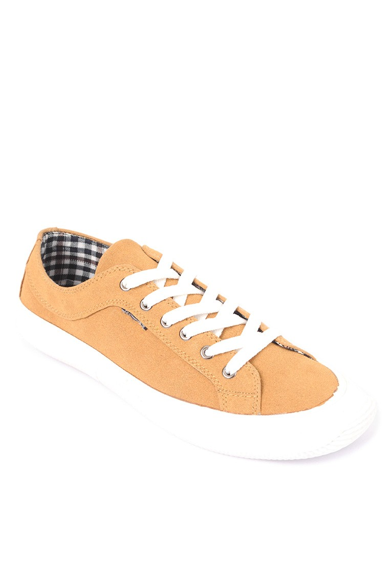 Maddox Mens Sneakers