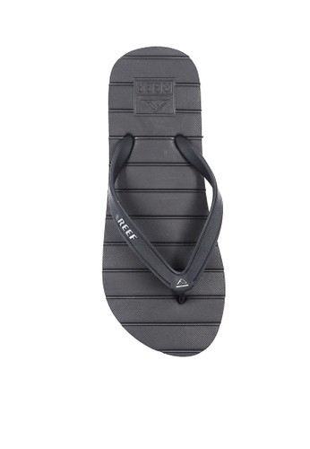 Reef black REEF SWITCHFOOT BLACK EAEDESH09A508CGS_1