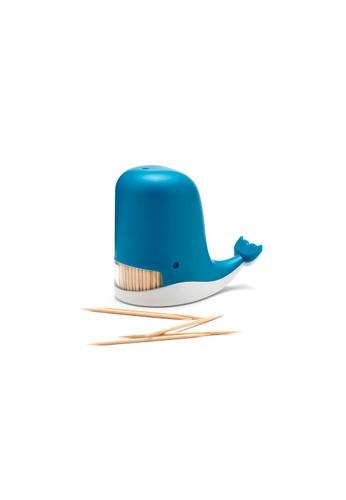 Peleg Jonah Toothpick Dispenser 7F11EHL3E7FDDAGS_1