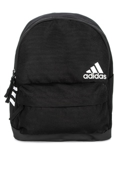 Shop adidas Bags   Backpacks for Women Online on ZALORA Philippines 7d8951cc4455f