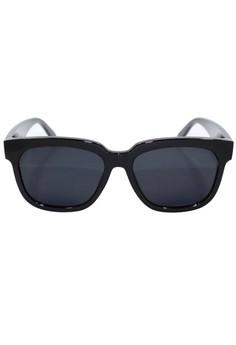 Unisex Jaden Sunglasses