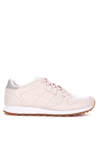 Online School 85 Skechers Sneakers Shop On Zalora Og Cool Old Fc3KJTl1
