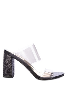 3a95c53fd Shop Women's Heels Online on ZALORA Philippines