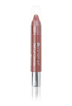 Inoreaf Lip Tint Crayon No.04 Betty Beige