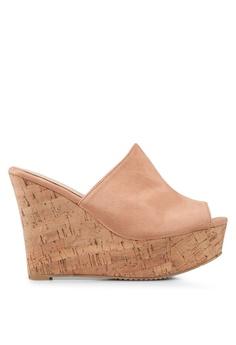 963101c2e9ef Shop Heatwave Shoes for Women Online on ZALORA Philippines