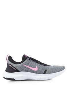 93faabd3ebeae Nike grey Women s Nike Flex Experience RN 8 Shoes 89C4CSH55D7287GS 1