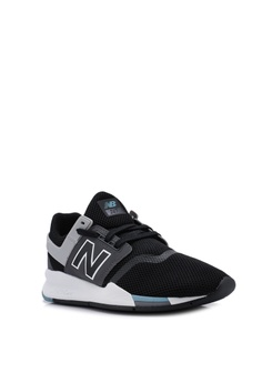 9bfcaaec1f3 New Balance Available at ZALORA Philippines