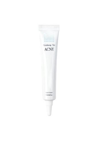 Pyunkang Yul Acne Spot Cream 15ml 150CDBE4FE49E1GS_1