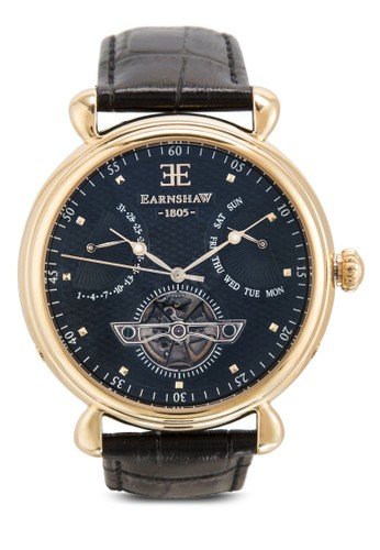 Grand Calendesprit auar 手錶, 錶類, 飾品配件