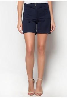 Daisyluna Shorts