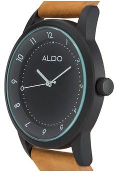 buy aldo watches for men online zalora singapore aldo pasciana watch 79 00 sgd now 63 20 sgd sizes one size