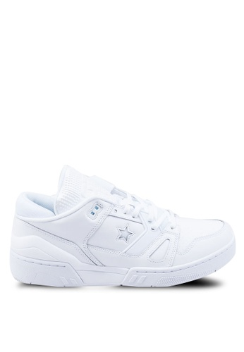 ERX 260 Archive Alive Ox Sneakers