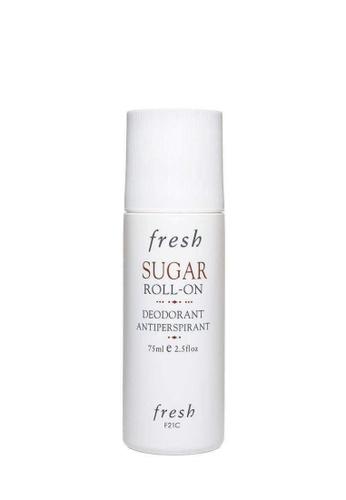 Fresh Fresh Sugar Roll-On Deodorant Antiperspirant 150B6BE6AB7B09GS_1