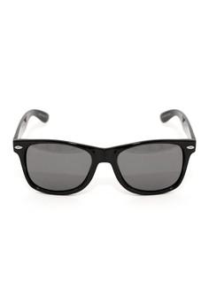 Dunlop Cool Wayfarer Sunglasses