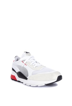 447714bda9d7 5% OFF Puma RS-0 Winter INJ Toys Sneakers Php 5