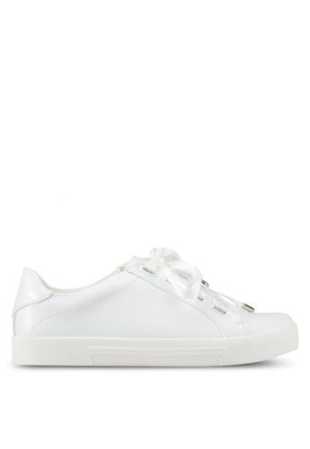 Call It Spring white Legeasien Sneakers CA512SH0SFD5MY_1