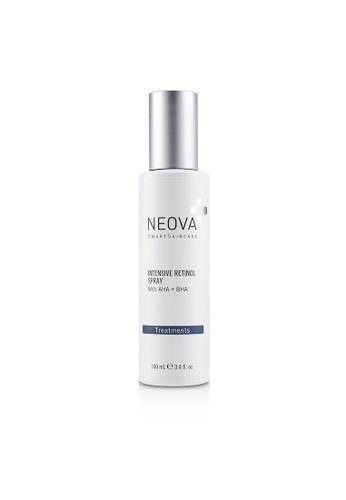 Neova NEOVA - Treatments - Intensive Retinol Spray 100ml/3.4oz F6FD3BE78C029FGS_1