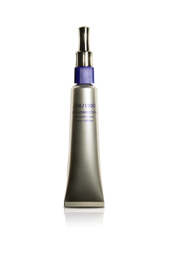 Shiseido blue Shiseido Vital-Perfection WrinkleLift Cream 15ml SH514BE0GMFMSG_1