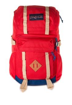 Javelina Backpack