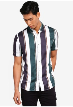 c93420a5ca0 Buy RIVER ISLAND For Men Online | ZALORA Singapore