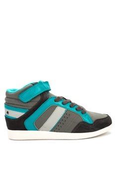 Joana Sneakers