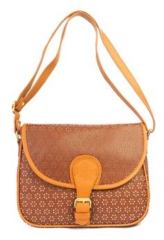 HDY's Roxy Bag